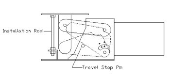 Constant Spring Drawing - Figure 5