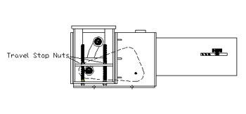 Constant Spring Drawing - Figure 6