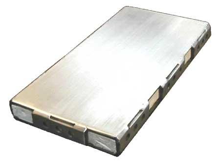 Marinite Slide Plate