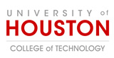 University of Houston - College of Technology