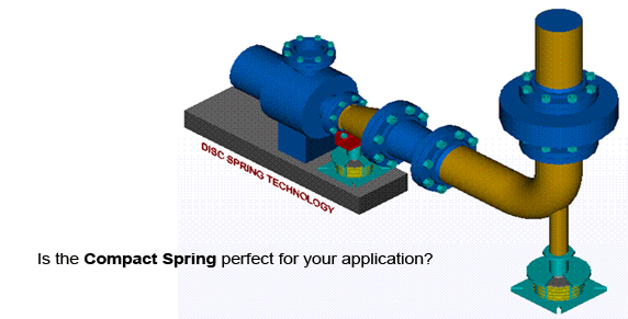 piping-system-with-disc-spring