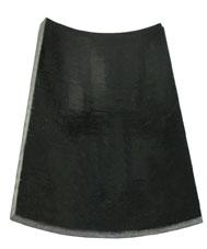 Fig. 182-Non-Metallic Pipe Wear Pad / FRP Wear Pad