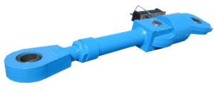 14 12 diameter 225000 lb load hydraulic snubber 4685271178 o