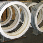 48 guided pre insulated pipe supports for high temperatures 4563314231 o