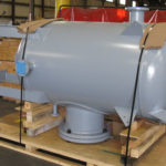 48 id asme code process vessel 4563314233 o