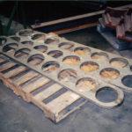Misc fabrication 1