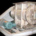 Rotary valve1a1