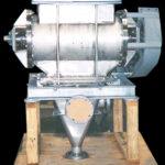 Rotary valve2a1