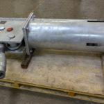 Img 4693 clean