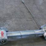 Img 5155 clean