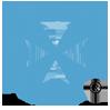 Fronek Logo