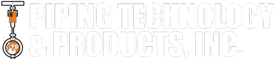 Piping Technology Logo