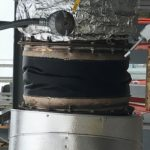 Expansion joint 1