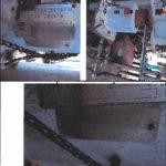 Corrosion variable